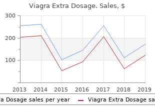 discount 200 mg viagra extra dosage with visa