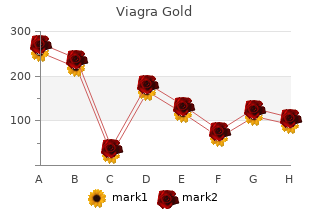 discount viagra gold 800mg on-line