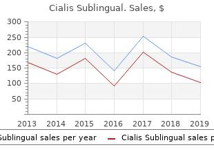 cheap cialis sublingual 20mg without a prescription