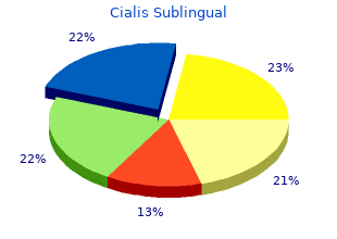 buy generic cialis sublingual 20 mg on line