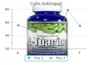 order cialis sublingual 20 mg line