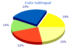 cialis sublingual 20mg mastercard