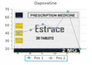 discount dapoxetine 60mg on line