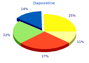 order dapoxetine 30mg with mastercard