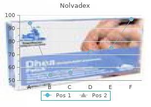 nolvadex 20mg amex