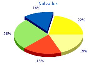 quality 10mg nolvadex