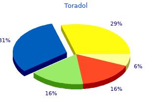 generic toradol 10mg on line