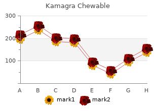 100mg kamagra chewable for sale