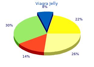 buy 100mg viagra jelly