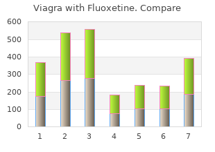 cheap viagra with fluoxetine 100mg line