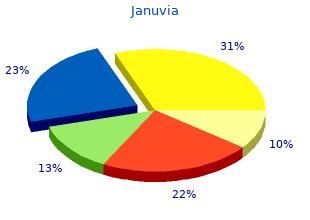 buy januvia 100 mg free shipping