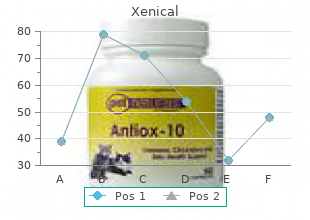 purchase 60 mg xenical fast delivery