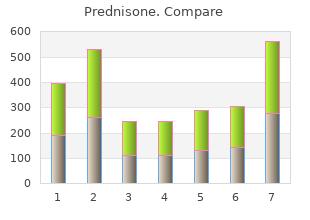 prednisone 10 mg with mastercard