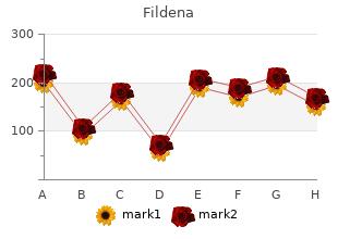 effective 50mg fildena