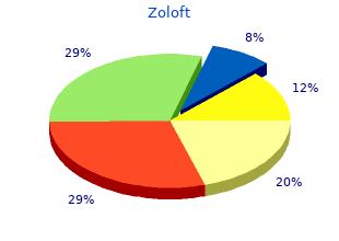 purchase zoloft 100 mg free shipping
