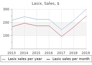 buy lasix 100 mg with mastercard
