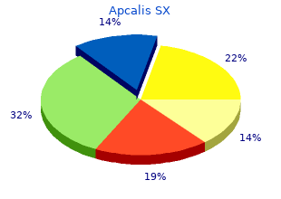 purchase apcalis sx 20mg fast delivery