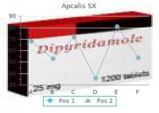 cheap apcalis sx 20 mg otc