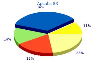 buy apcalis sx 20mg free shipping