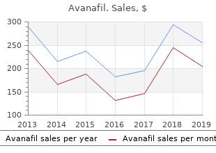 avanafil 100 mg with visa