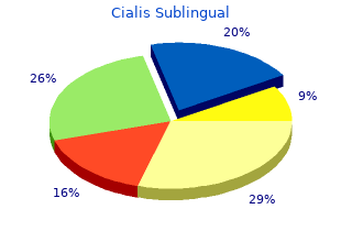 discount cialis sublingual 20mg on line
