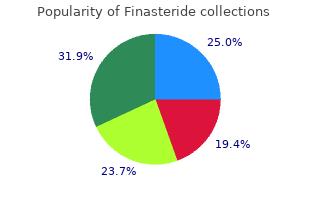 finasteride 1mg line