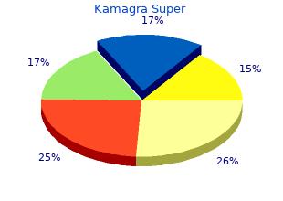 quality kamagra super 160mg