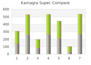 generic kamagra super 160 mg mastercard