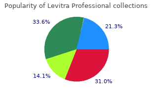 discount 20mg levitra professional overnight delivery