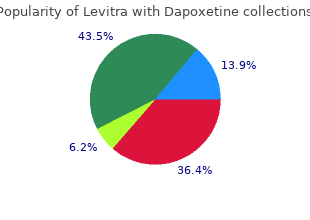 40/60mg levitra with dapoxetine overnight delivery