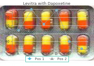 buy 40/60 mg levitra with dapoxetine with amex