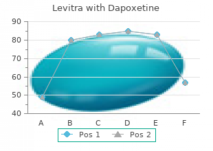 purchase levitra with dapoxetine 40/60 mg