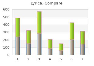 generic 150mg lyrica amex