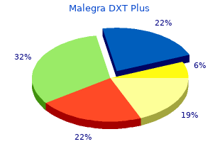 generic malegra dxt plus 160mg overnight delivery