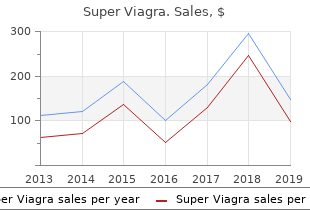 purchase super viagra 160 mg with visa