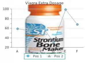 buy viagra extra dosage 120mg free shipping