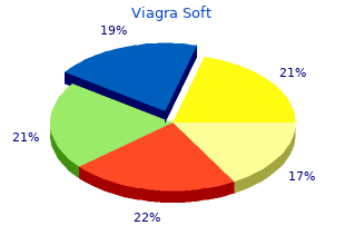 purchase viagra soft 100 mg online