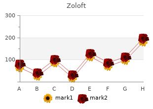 generic zoloft 25 mg on line