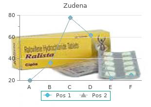 purchase zudena 100 mg otc