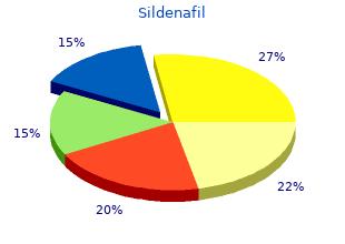 cheap sildenafil 50mg on line
