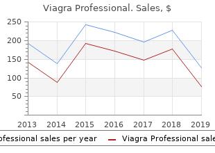 quality viagra professional 50 mg