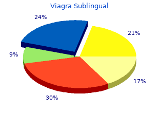 effective 100mg viagra sublingual