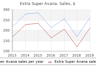 discount extra super avana 260mg fast delivery
