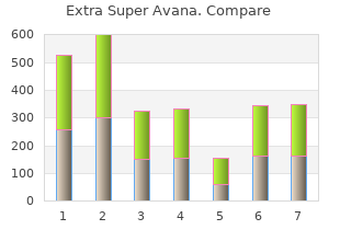discount extra super avana 260 mg fast delivery