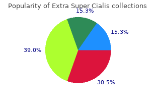 extra super cialis 100mg on-line