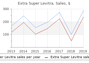 discount extra super levitra 100 mg with mastercard
