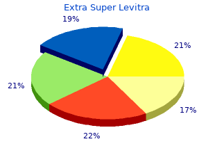 cheap extra super levitra 100 mg with amex