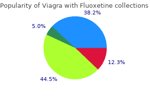 cheap viagra with fluoxetine 100/60mg overnight delivery