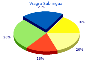 100mg viagra sublingual amex