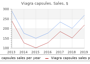 purchase viagra capsules 100 mg free shipping